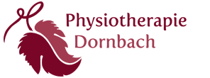 Physiotherapie Dornbach